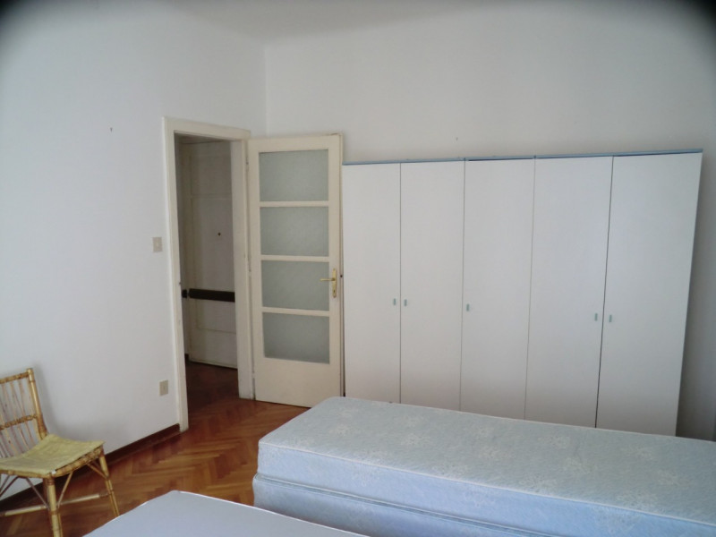 Bilocale Trieste Combi 24 13