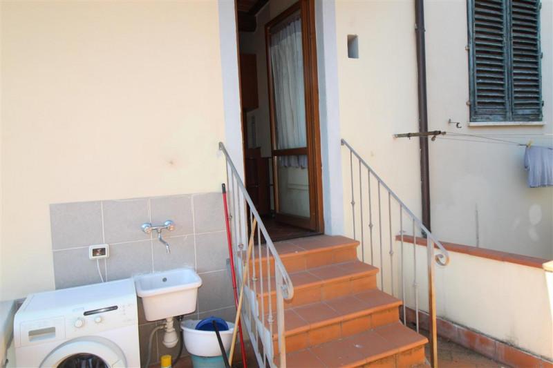 Bilocale Terranuova Bracciolini Via Ricasoli 5