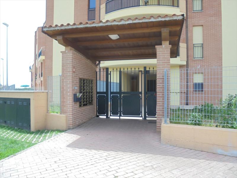 Bilocale Guidonia Montecelio Guidonia Camionabile 2