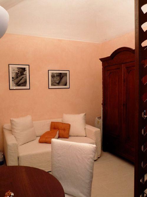 Appartamento in Vendita a Camogli: 3 locali, 80 mq - Foto 2