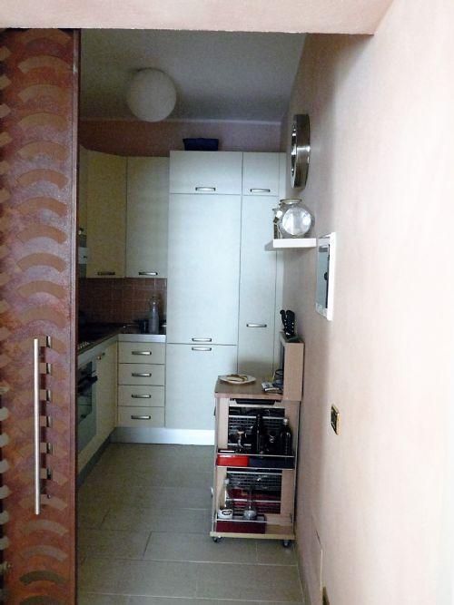 Appartamento in Vendita a Camogli: 3 locali, 80 mq - Foto 5