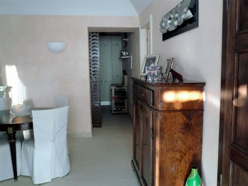 Appartamento in Vendita a Camogli: 3 locali, 80 mq - Foto 7