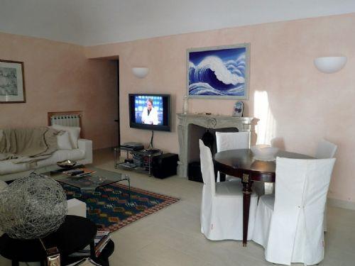 Appartamento in Vendita a Camogli: 3 locali, 80 mq - Foto 8