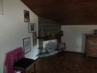 villa in vendita San Giorgio Monferrato foto 013__p1030042.jpg