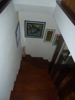 villa in vendita San Giorgio Monferrato foto 015__p1030044.jpg