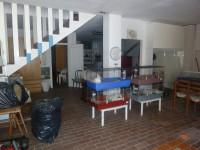 villa in vendita San Giorgio Monferrato foto 016__p1030045.jpg