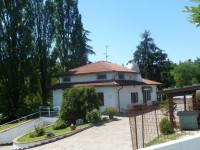 villa in vendita San Giorgio Monferrato foto 022__p1030054.jpg