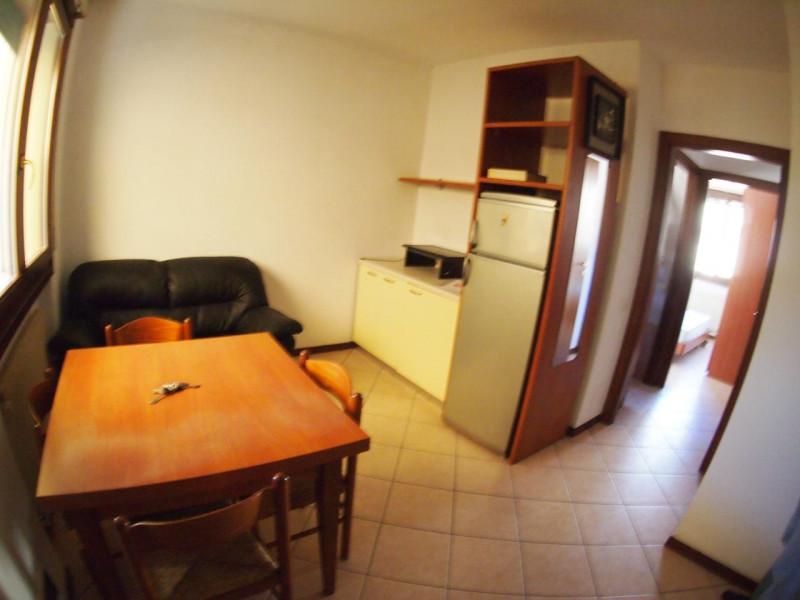 Bilocale Vicenza Via Tagliamento 3
