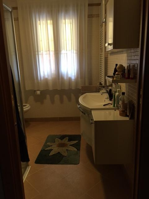 Bilocale Pordenone Via Bellasio 4