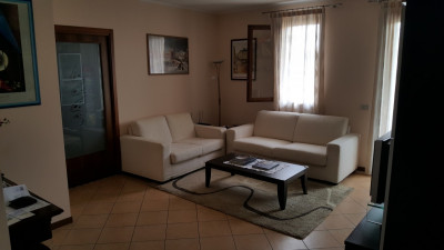 Appartamento Duplex San Lazzaro