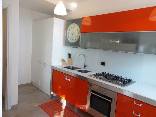 Appartamento in Vendita a Camogli: 2 locali, 68 mq - Foto 6