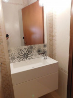 appartamento in vendita Altavilla Vicentina foto 006__dscn2568.jpg