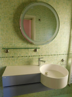 appartamento in vendita Altavilla Vicentina foto 007__dscn2574.jpg