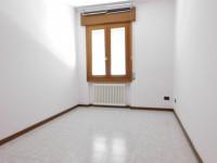 appartamento in vendita Altavilla Vicentina foto 013__dscn2578.jpg