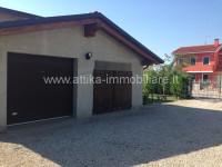 R-1354 Appartamento in vendita a Sant'Elena con giardino di 960 mq