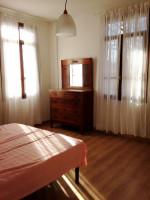 Madonna Pellegrina - 3 camere per studenti