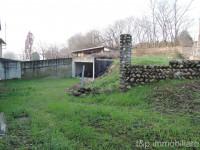 rustico in vendita Pescantina foto 002__dscn0312.jpg