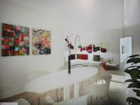 Appartamenti a S. Giacomo di Albignasego in elegante zona residenziale.
