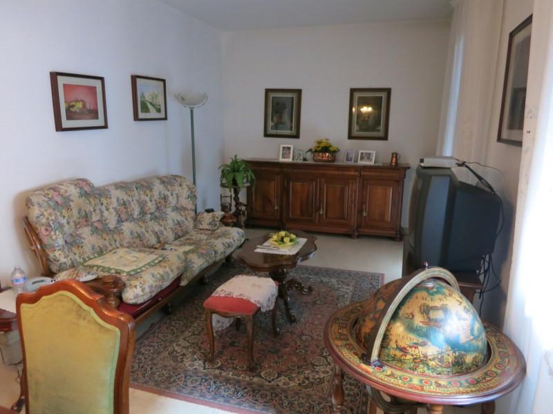 vendita appartamento este este - centro via s girolamo 120000 euro  4 locali  120 mq