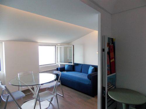 Appartamento in Vendita a Camogli: 2 locali, 55 mq - Foto 3