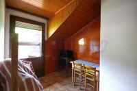 appartamento in vendita Auronzo di Cadore foto dscb0157.jpg