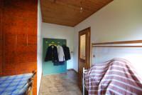appartamento in vendita Auronzo di Cadore foto dscb0158.jpg