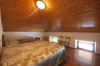 appartamento in vendita Auronzo di Cadore foto dscb0164.jpg