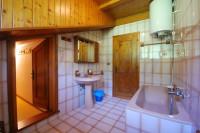 appartamento in vendita Auronzo di Cadore foto dscb0172.jpg