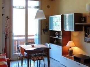 vendita appartamento tonezza del cimone tonezza del cimone - cent VIA DEGLI ALPINI 100000 euro  3 locali  75 mq