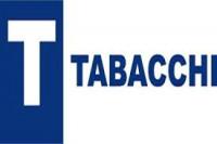 Cedesi Tabaccheria e lottomatica