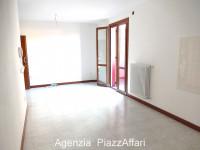 Appartamento in vendita a Codevigo