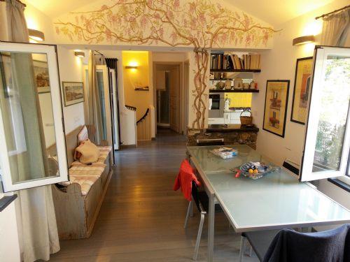 Villa in Vendita a Camogli: 5 locali, 87 mq - Foto 6