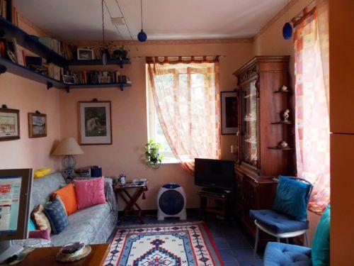 Appartamento in Vendita a Camogli: 4 locali, 95 mq - Foto 3