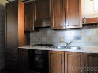 Mini appartamento arredato - Rubano