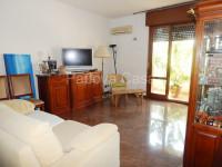 appartamento in vendita Vigodarzere foto 005__dscn3948_wmk_0.jpg