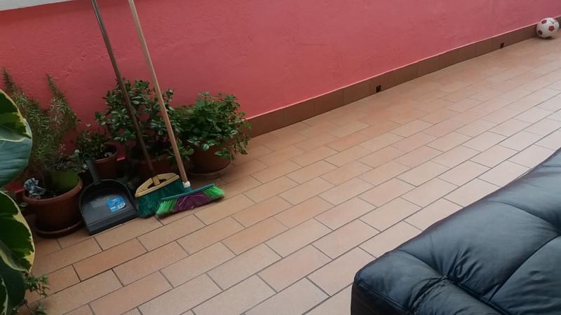 Bilocale Padova Via Lorenzo Da Bologna 6