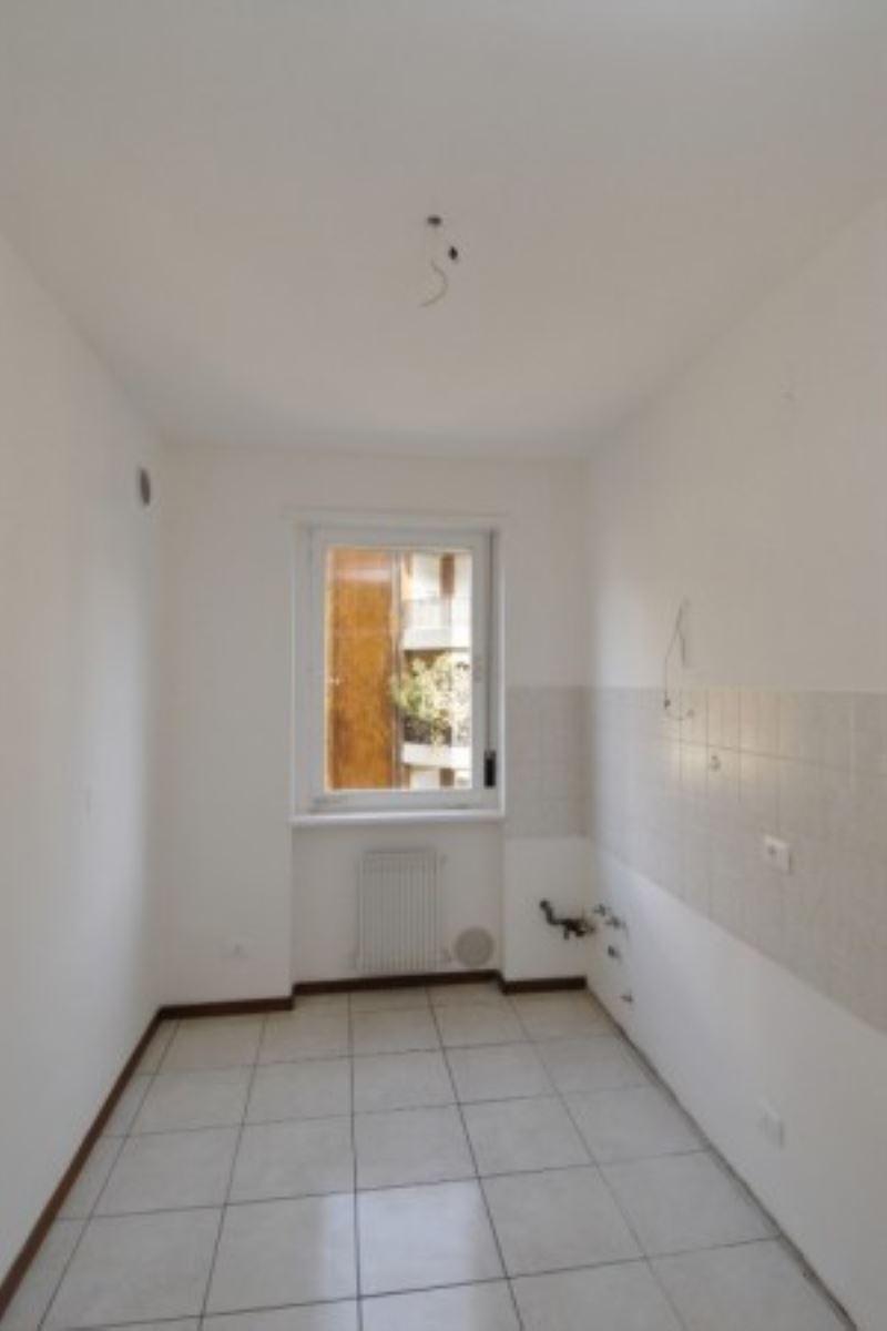 Cerco Appartamento In Affitto A Pergine Valsugana