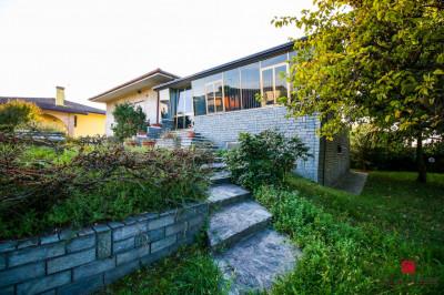 Casa singola in vendita a Brugine