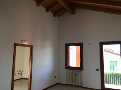 Arqua' Petrarca - Appartamento nuovo tre camere