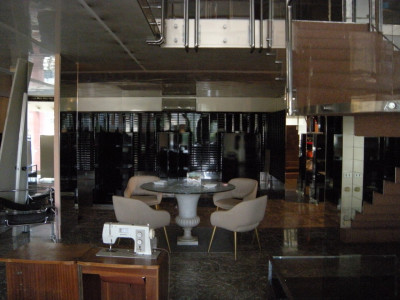 Meraviglioso negozio in centro Montegrotto