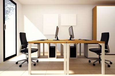 Vendesi ufficio di recente costruzione in centro a Legnaro