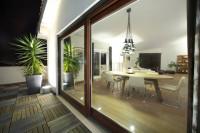 Nuovo appartamento bicamere in piccolo fabbricato