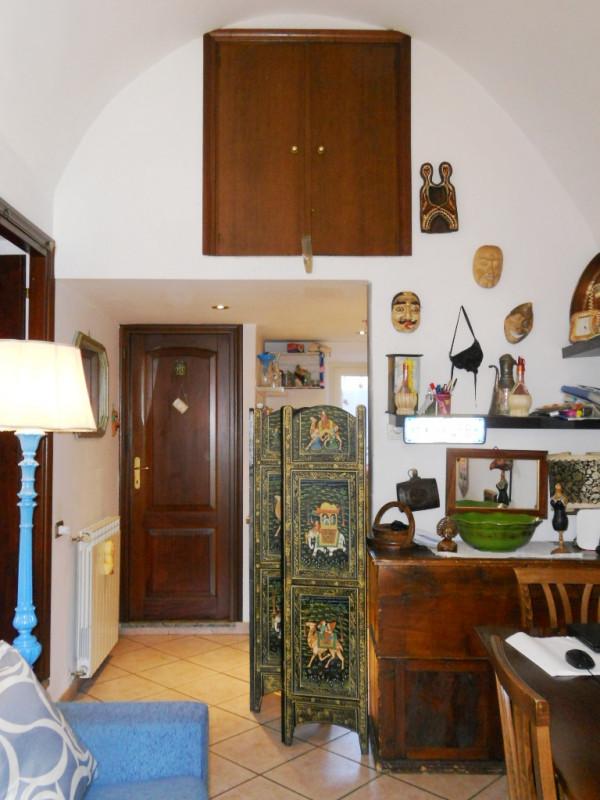 Bilocale Tivoli Piazza Colonna 8