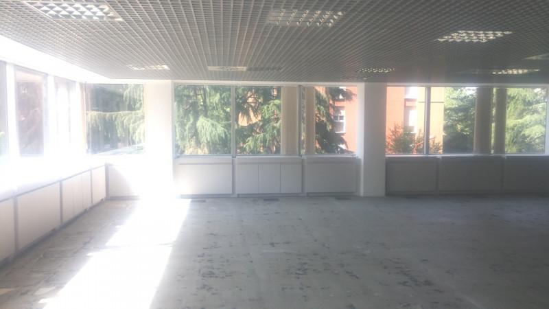 affitto ufficio segrate   10625 euro  4 locali  1000 mq