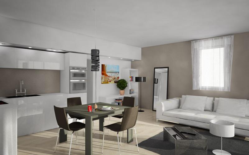 vendita appartamento padova bassanello - guizza  290000 euro  4 locali  105 mq