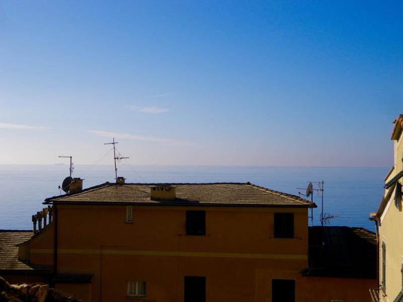 Appartamento in Vendita a Camogli: 4 locali, 92 mq - Foto 1