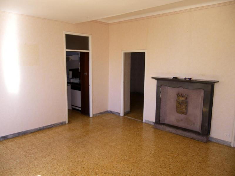 Appartamento in Vendita a Camogli: 4 locali, 92 mq - Foto 5