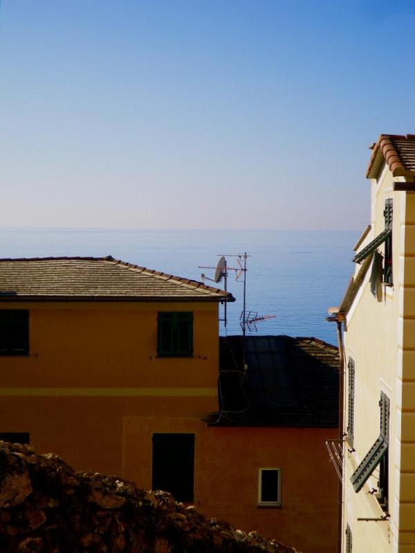 Appartamento in Vendita a Camogli: 4 locali, 92 mq - Foto 9