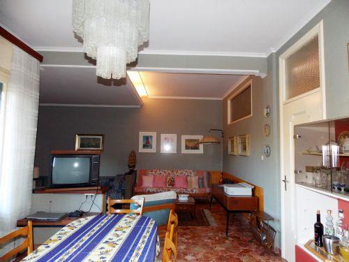 Appartamento in Vendita a Camogli: 4 locali, 90 mq - Foto 8