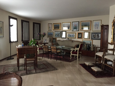 Casa a schiera in vendita a Este